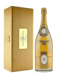 Louis Roederer Cristal Brut 1993 w/box 1500ml