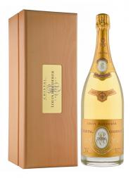 Louis Roederer Cristal Brut 2006 w/box 1500ml