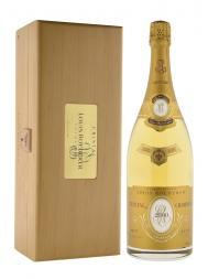 Louis Roederer Cristal Brut 2000 w/box 1500ml