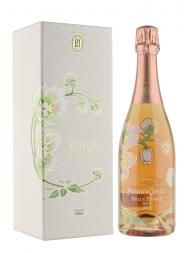 Perrier Jouet Belle Epoque Rose 2004 w/box