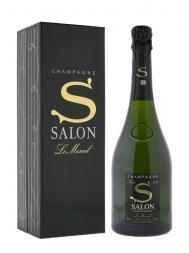 Salon 1996 w/box