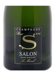 Salon 2006 1500ml