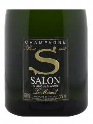 Salon 1997 w/box 1500ml