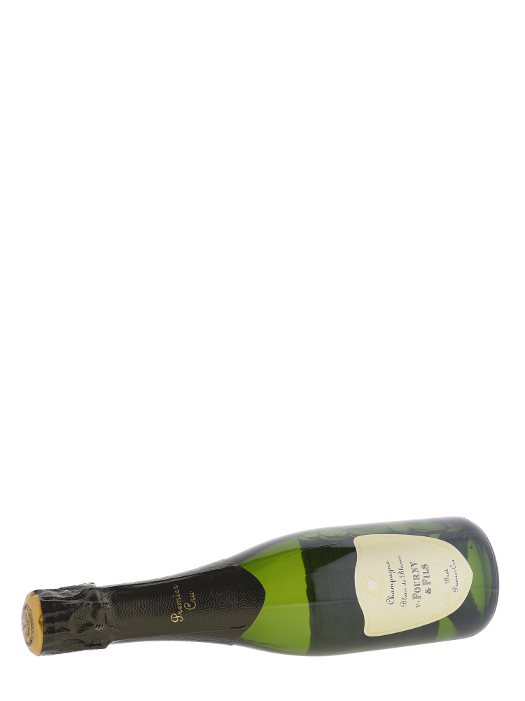 Veuve Fourny Blanc De Blancs 1er Cru NV 375ml