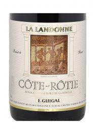 Etienne Guigal Cote Rotie la Landonne 2003