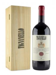 Antinori Tignanello 2006 1500ml
