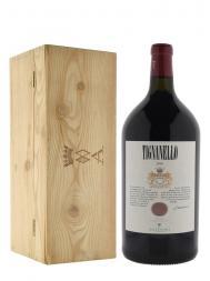 Antinori Tignanello 2001 w/box 3000ml
