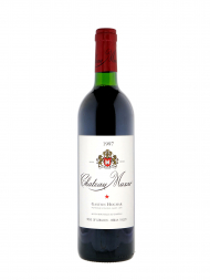 Ch.Musar 1997