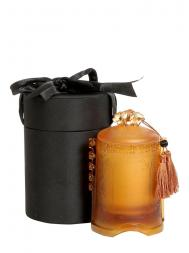 Modern Alchemy Candle Limited Edition Gingembre Collection 6013 Amber Pagoda Jar