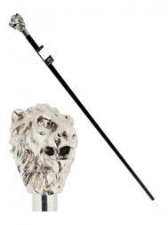 Pasotti Cane Lion W37
