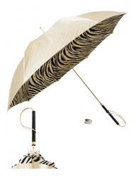 Pasotti Umbrella WMU2 Ivory