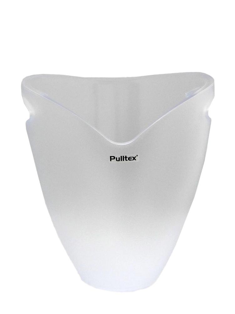 Pulltex Ice Bucket 107601