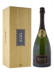 Krug Collection 1989 w/box 1500ml