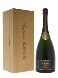 Krug Collection 1985 w/box 1500ml