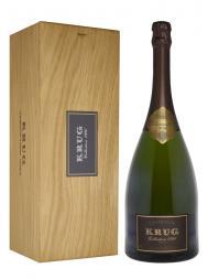 Krug Collection 1990 1500ml w/box