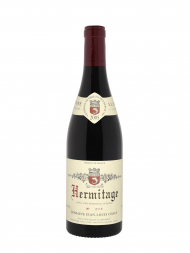 Domaine Jean-Louis Chave Hermitage 2005