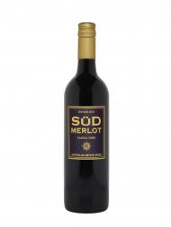 Salomon Sud Merlot & Company 2015