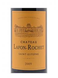 Ch.Lafon Rochet 2009