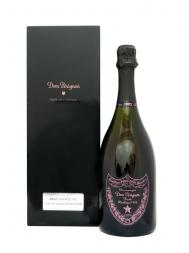 Dom Perignon Oenotheque Rose 1992 w/Box