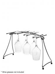 L'Atelier Drying Rack (Foldable) 951158