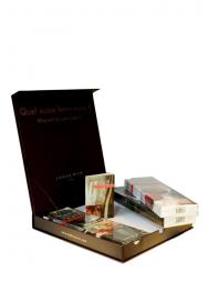 拉特利尔测验套盒(英语版)567081