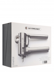 Screwpull Corkscrew LMG10B