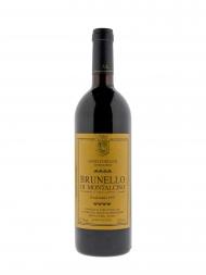Conti Costanti Brunello di Montalcino DOCG 1997