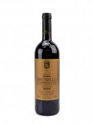 Conti Costanti Brunello di Montalcino DOCG 2004