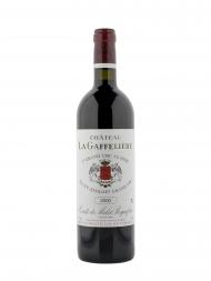 Ch.La Gaffeliere 2000
