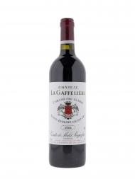 Ch.La Gaffeliere 2004