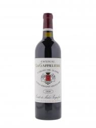 Ch.La Gaffeliere 2006