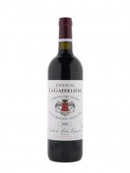 Ch.La Gaffeliere 2005