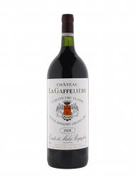 Ch.La Gaffeliere 2005 1500ml