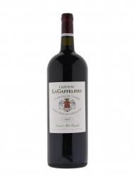 Ch.La Gaffeliere 2010 1500ml