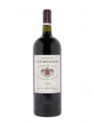 Ch.La Gaffeliere 2009 1500ml