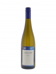 Grosset Polish Hill Riesling 2014