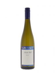 Grosset Polish Hill Riesling 2017
