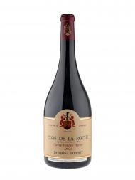 Ponsot Clos de la Roche Cuvee Vieilles Vignes Grand Cru 2004 1500ml