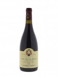 Ponsot Clos de la Roche Cuvee Vieilles Vignes Grand Cru 2006