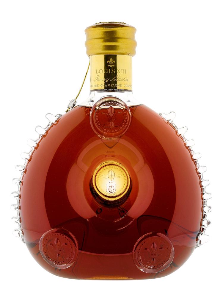 Louis XIII Remy de Martin Grande Champagne Cognac 1500ml