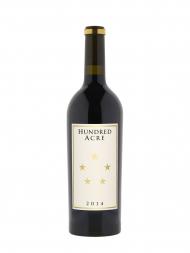Hundred Acre Cabernet Sauvignon The Ark Vineyard 2014