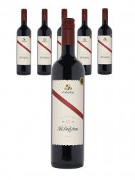 D'Arenberg The Dead Arm Shiraz 2016 - 6bots