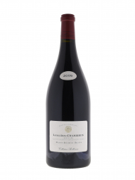 Collection Bellenum Latricieres Chambertin Grand Cru 2005 1500ml