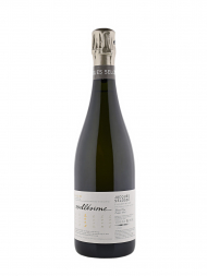 Jacques Selosse Champagne Millesimes 2003