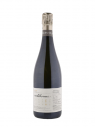 Jacques Selosse Champagne Millesimes 2005