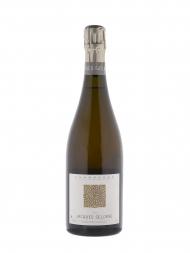 Jacques Selosse Champagne Millesimes 1999