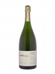 Jacques Selosse Champagne Millesimes 2005 1500ml