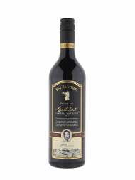 Kay Brothers Amery The Cuthbert Cabernet Sauvignon 2015
