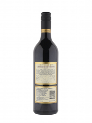Kay Brothers Amery The Cuthbert Cabernet Sauvignon 2015 - 6bots