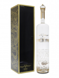 Royal Dragon Superior Vodka Imperial NV w/box 3000ml